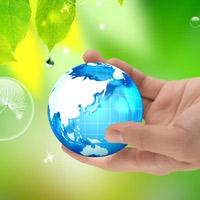 企业网站备案申请ICP证需要提供的材料