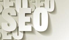 网站优化是什么