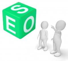 企业网站建设做网站的价值意义