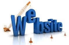 企业为什么要建网站?