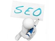 域名对网站SEO优化的影响