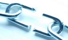SEO优化网站链接该怎么做?学会你就厉害了