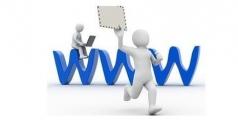 怎么做一个企业网站